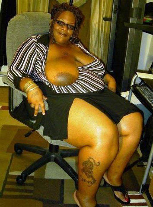Www naked fat women ethiopia