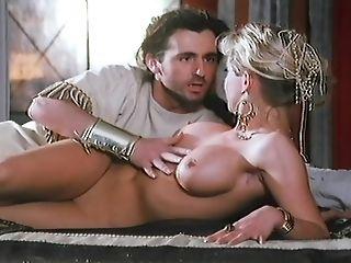 Vintage italian porn stars