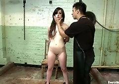 Lopez pussy foto jenifer lickinge