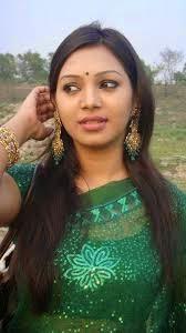 Bangladeshi model prova xxx