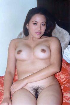 Foto bintang porno bugil pamer meki sexsy