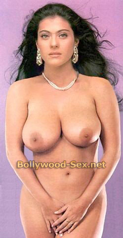 Actres bollywood nude fakes hot