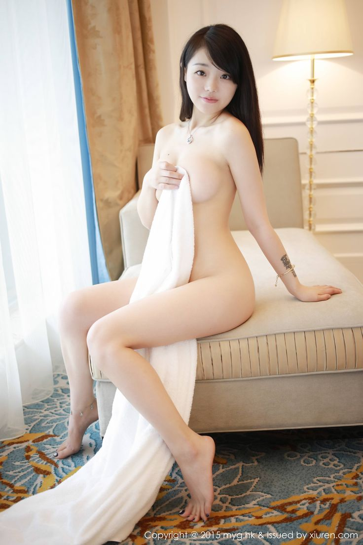 China girls naked hot