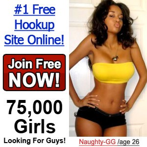 Free african porn nude girls show pussy