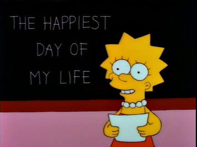 Bart and lisa simpson porn