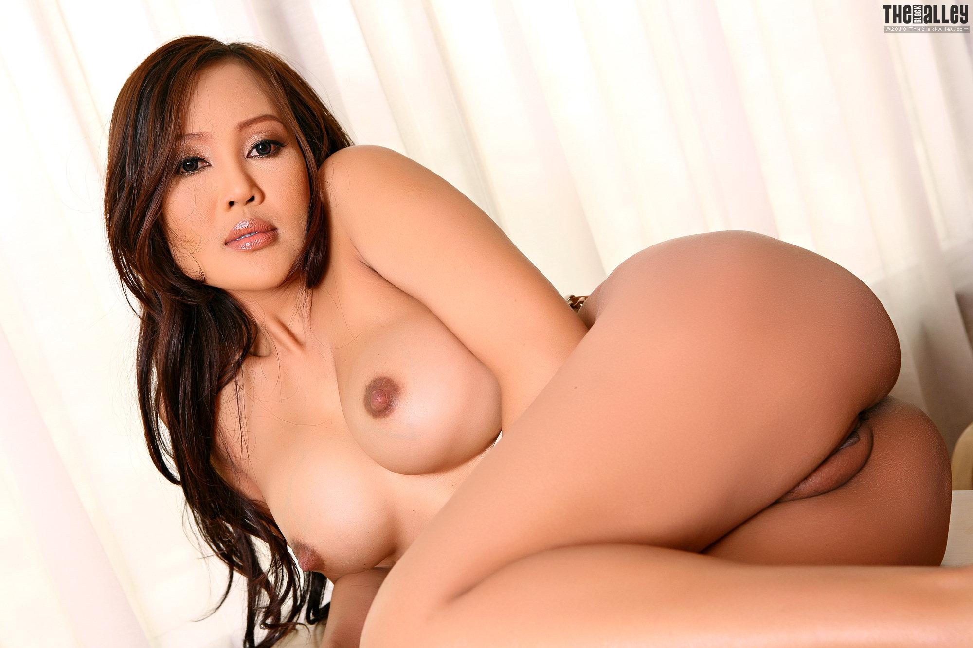 Babe porn asian hot