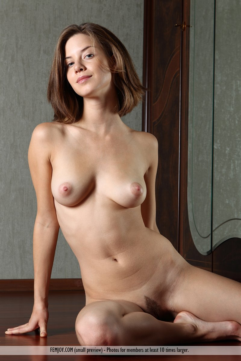 Danica femjoy the right moment nudes