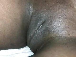 Hot ugandan lady pussy