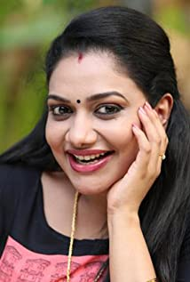 Malayalam actress rimi tomy sex pic