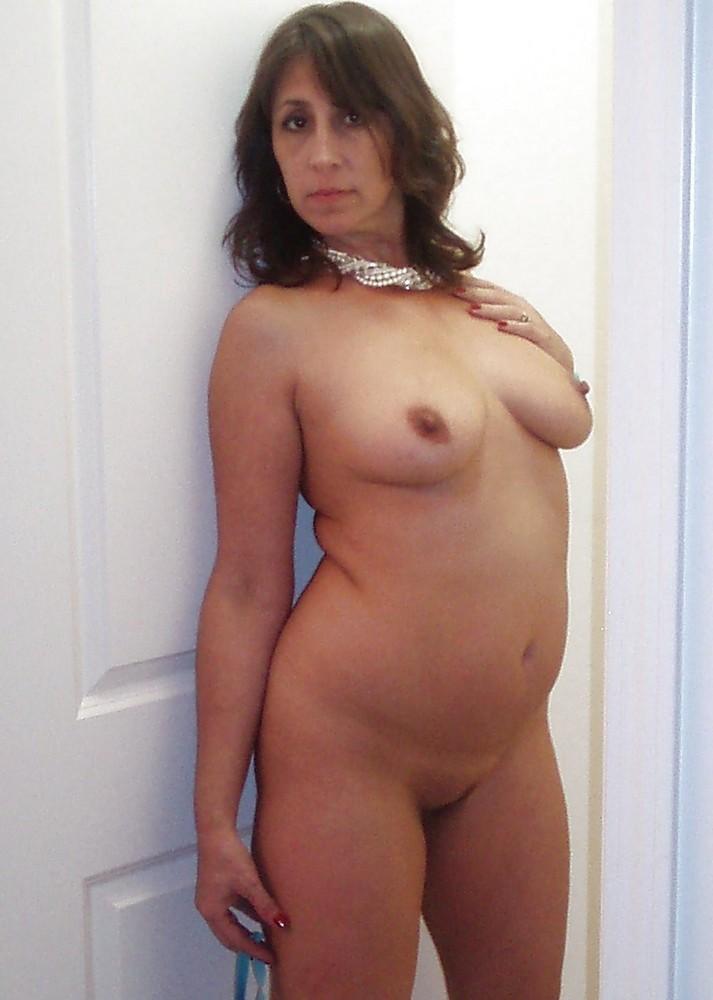 Nude mature british ladies