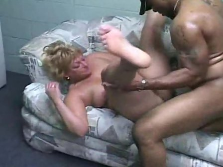 Orgasm multiple loads fertile cunt