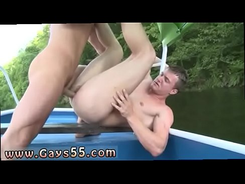 Naked nude sex outdoor public