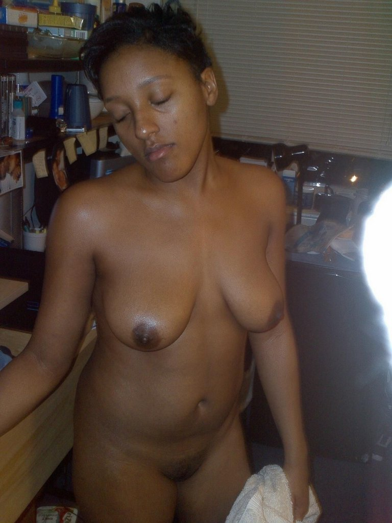 Ethiopian nude sex photos