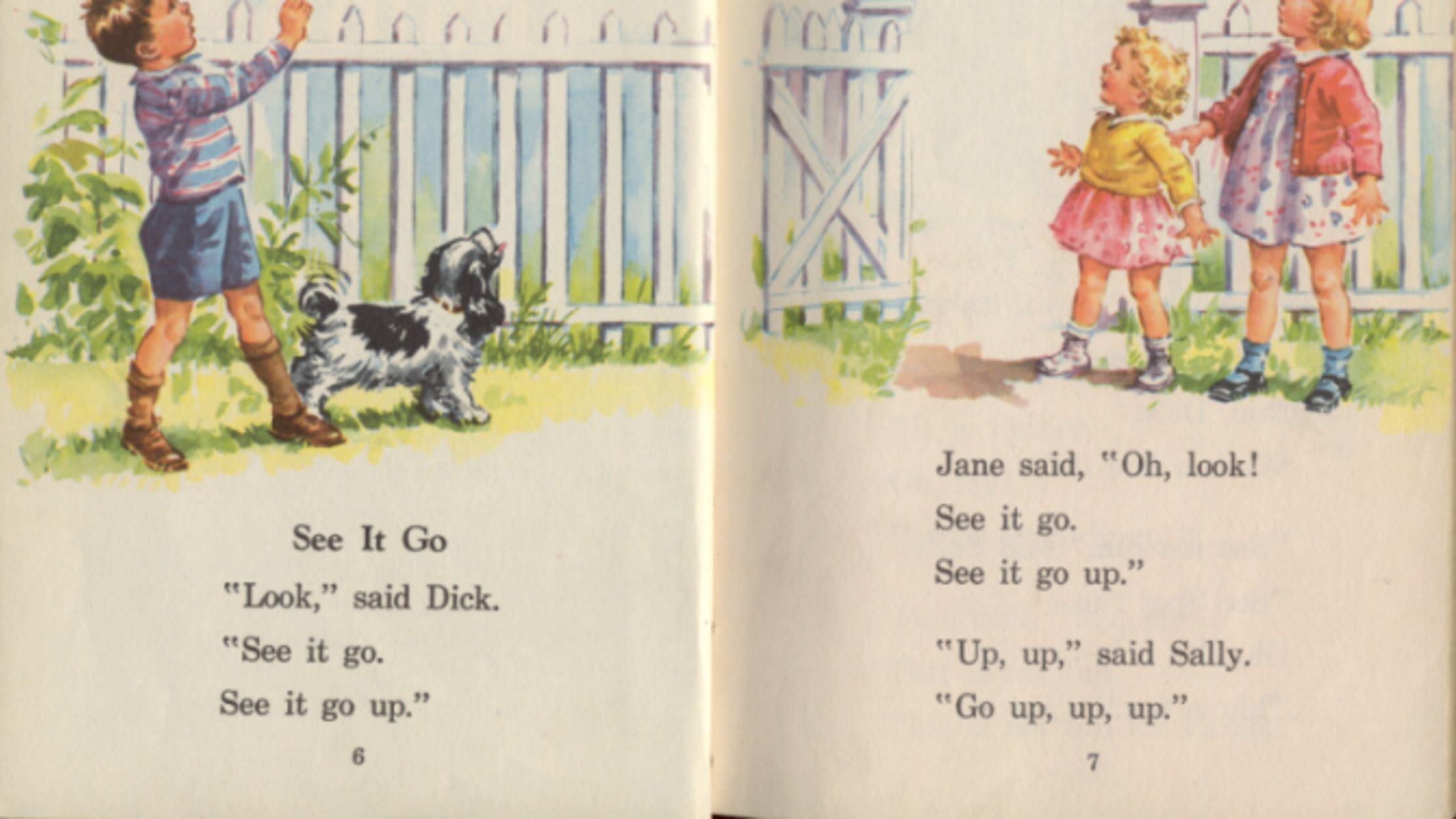 Fun with dick and jane synopsis