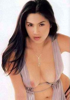 Pinay celebrity naked pic