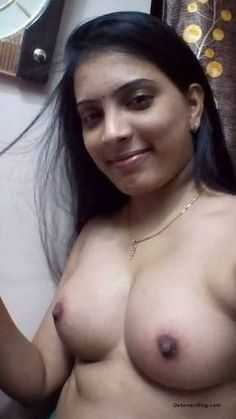 North indian nude pic