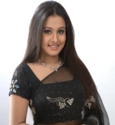 Bangla actor poornima. xxx