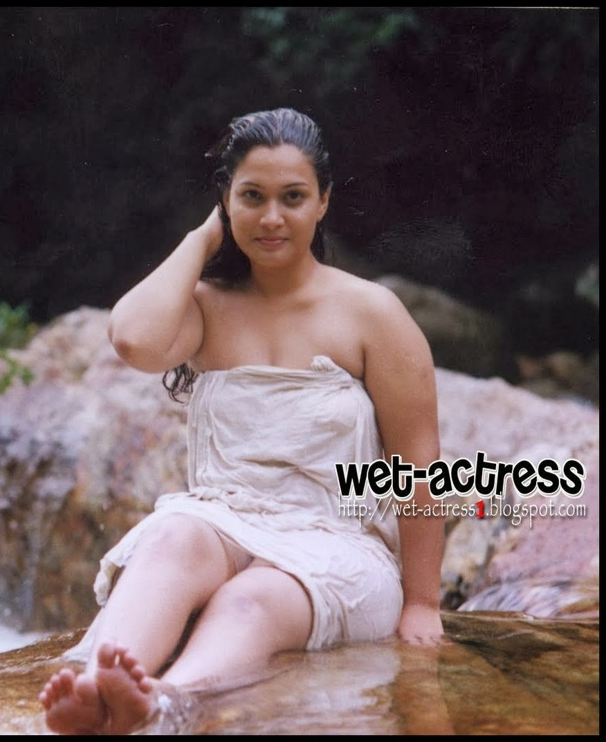 Mallu mareya sexy wet