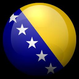 Bosnia and herzegovina pornstar