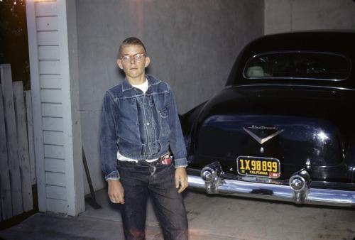 Nudist boy vintage swiss models gallery
