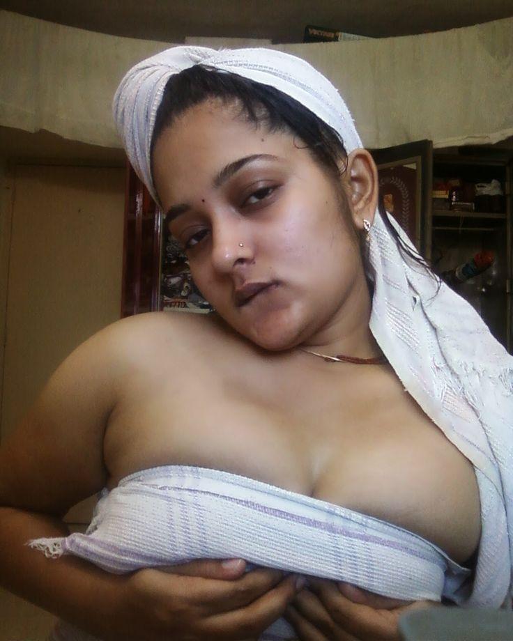 Sexy aunty indani ka