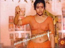 Tamil xray boobs photos