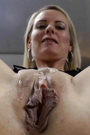 Women pussy porn galery