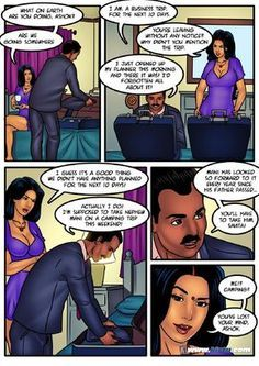 Download sinhala xxx comics