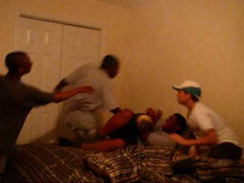 Sex tape cheaters on caught having