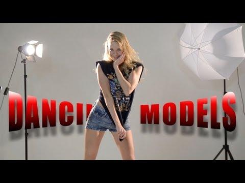 Girl teen young vlad models