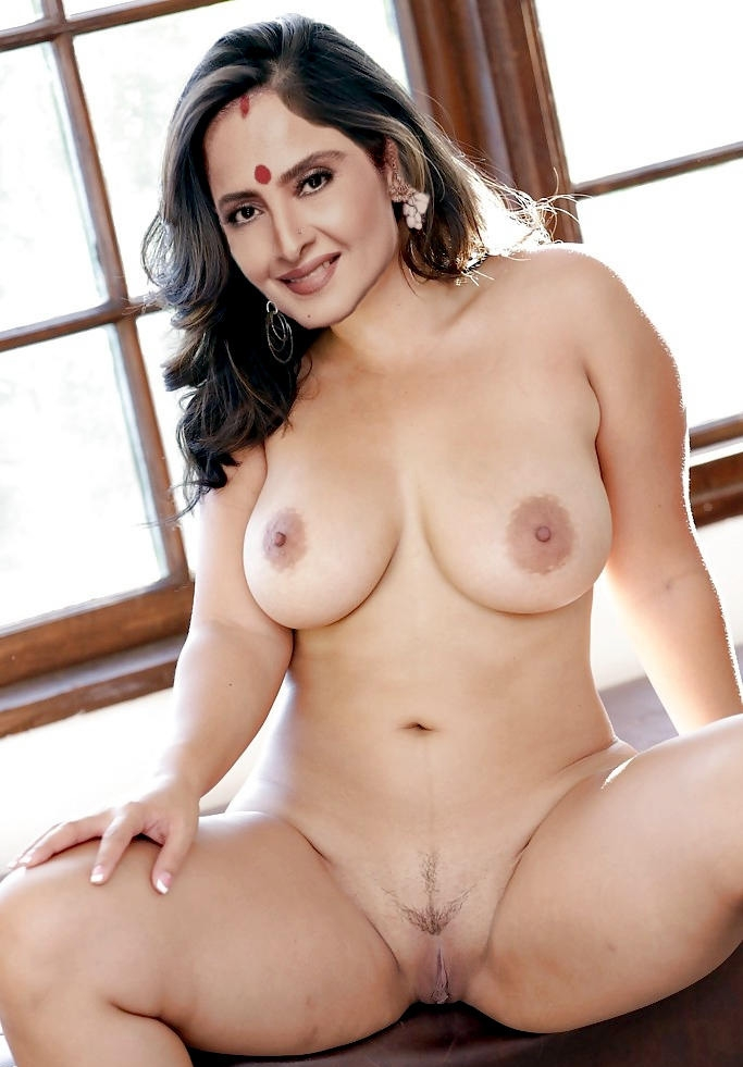 Hot sexi indian actor pussy pics