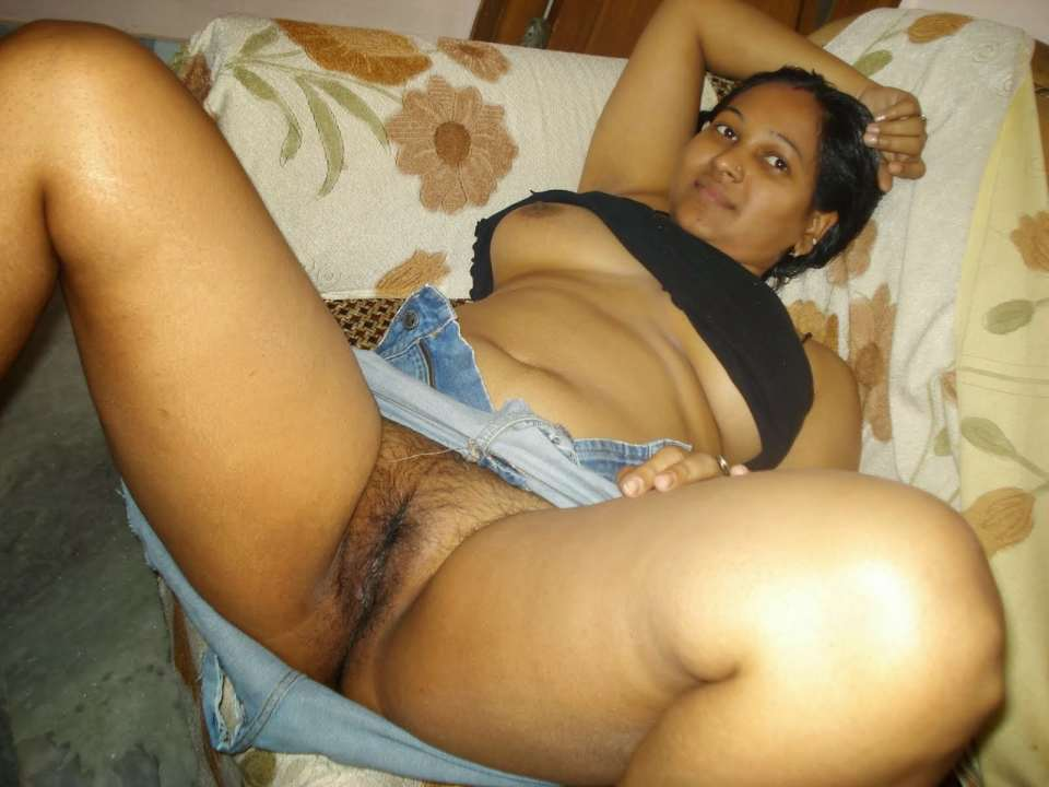 Indian nude girl hd porn pictures