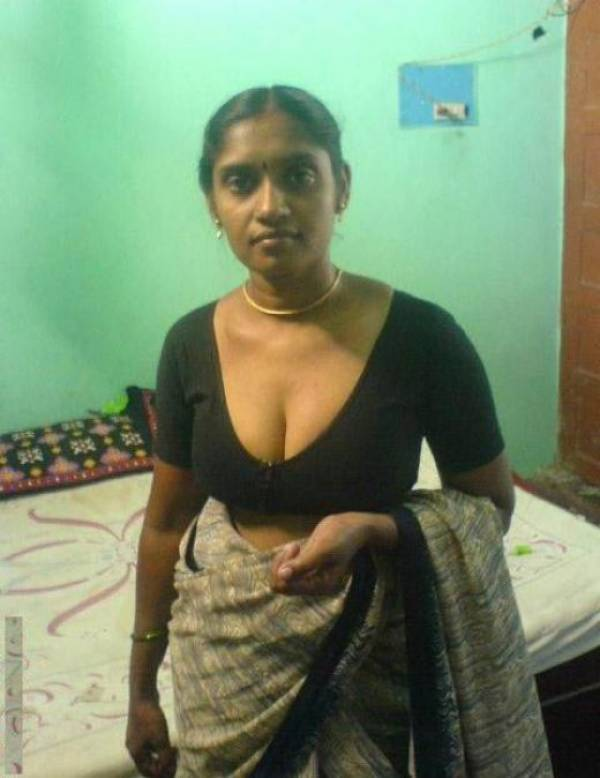 Xxx desi woman blouse sleep at night