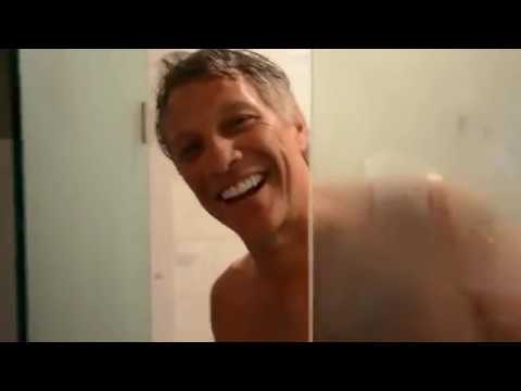 Jon bon jovi nude