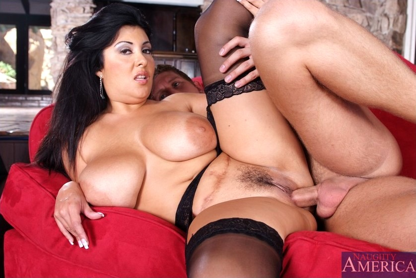 Fucking big tit jaylene rio pornpics. com