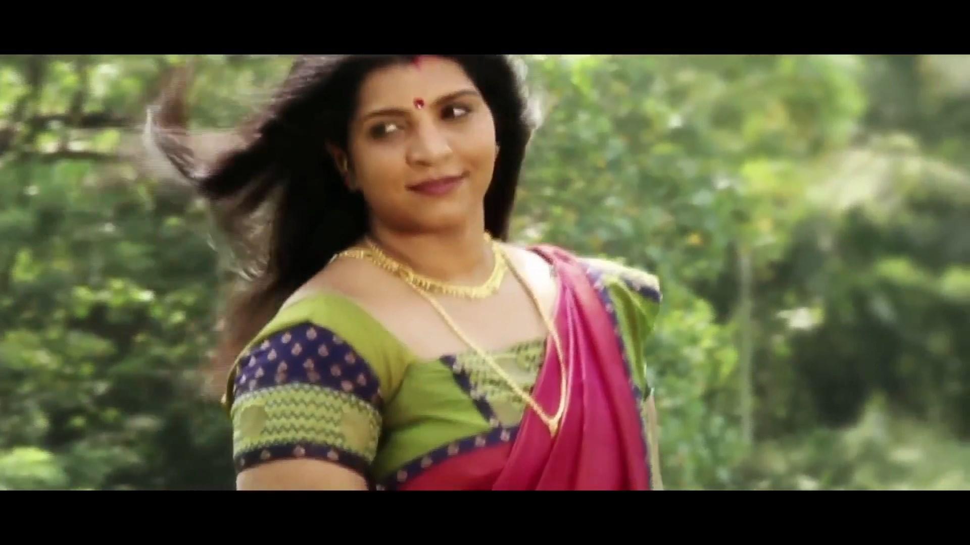 Bigg boobs blawus saris imag