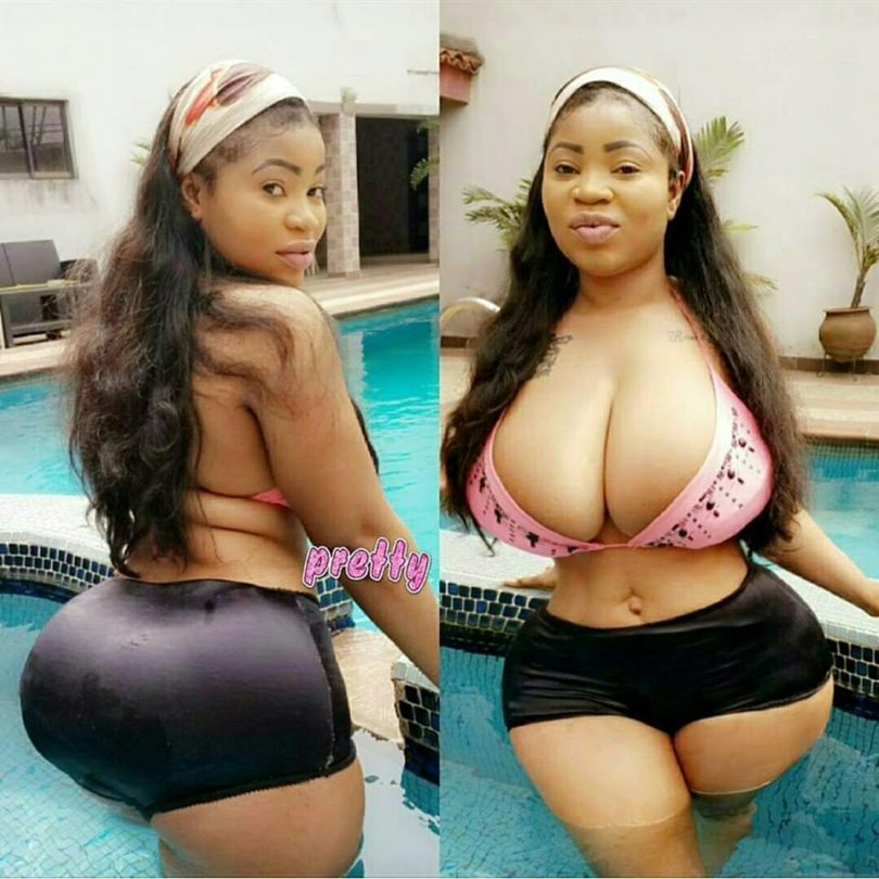 Sugar mummy sexy photos