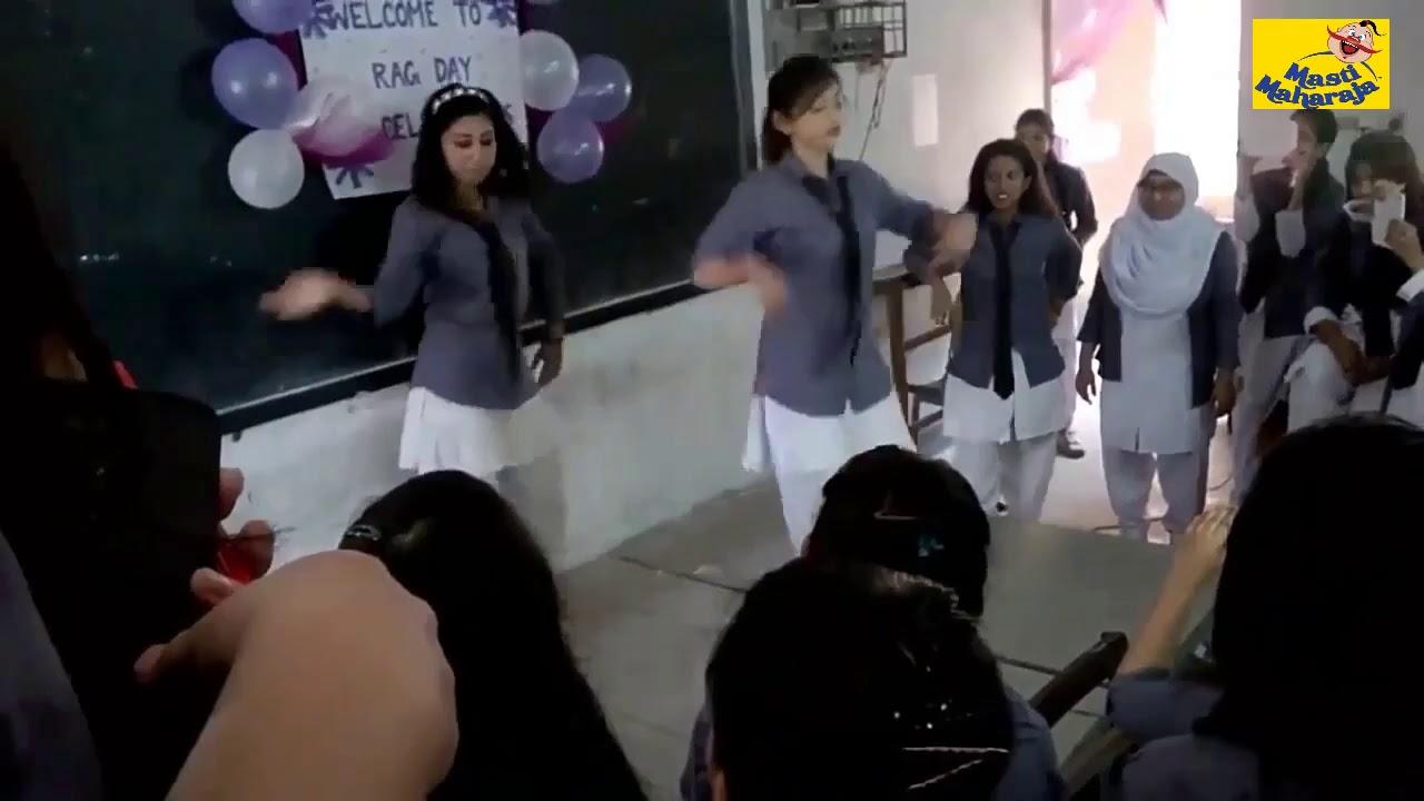 Sexy haryana college jpg