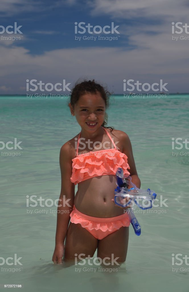 Young filipino girls philippines