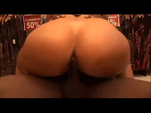 Latina girls fucked hard slutload