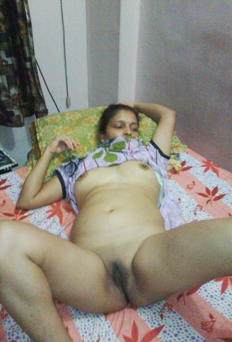 Pics desi nude bhabhi
