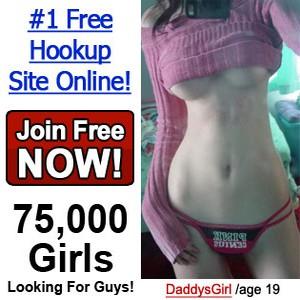 Trish stratus nude fakes