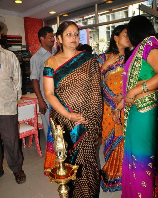 Jaya sudha pussy pics