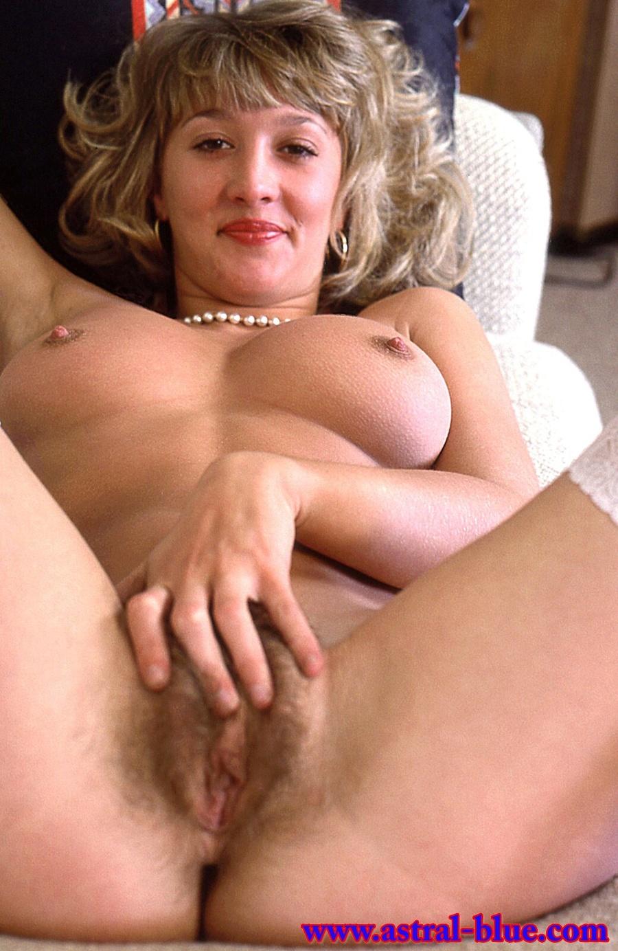 Teen big tits hairy porn