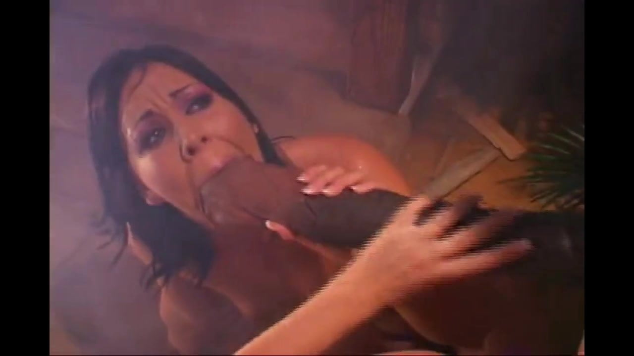 Cartoon king kong porn girl and