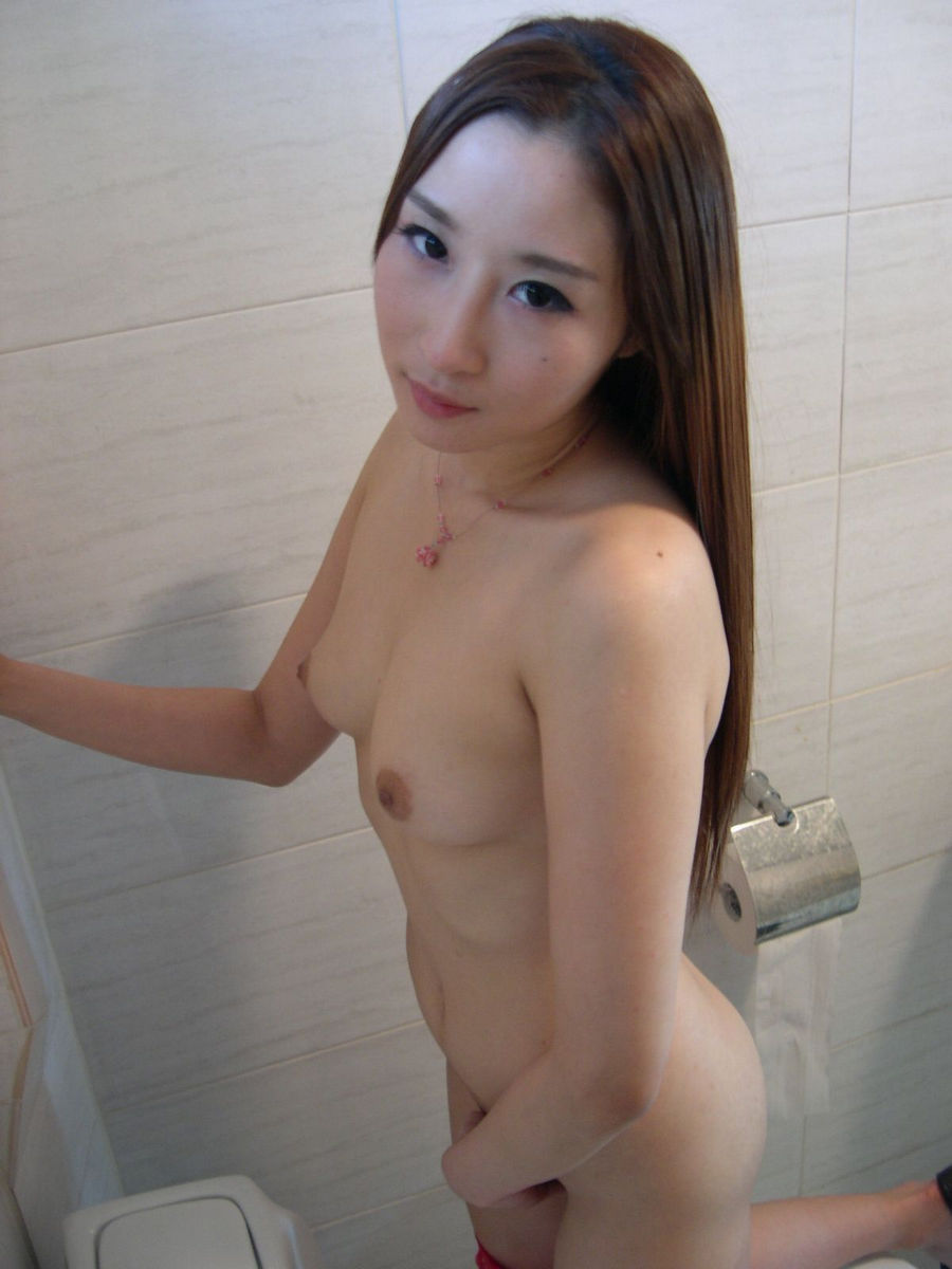 Wet women sex korea