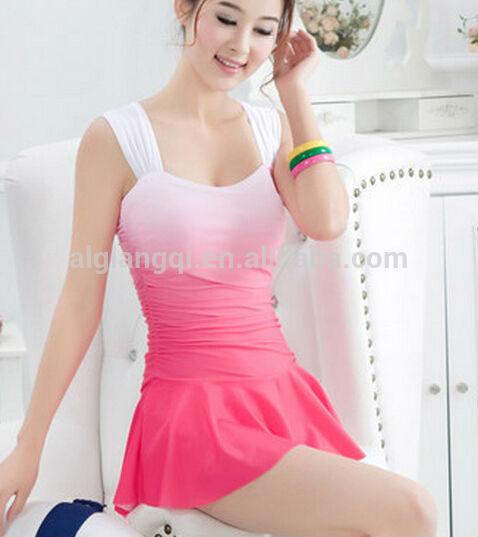 Xxx chinese girls pics