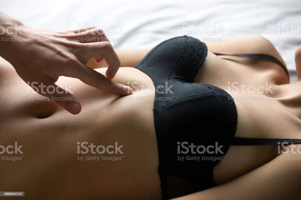 Men and women sex hot xxl