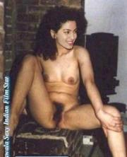 Nude indian juhi chawla image actress