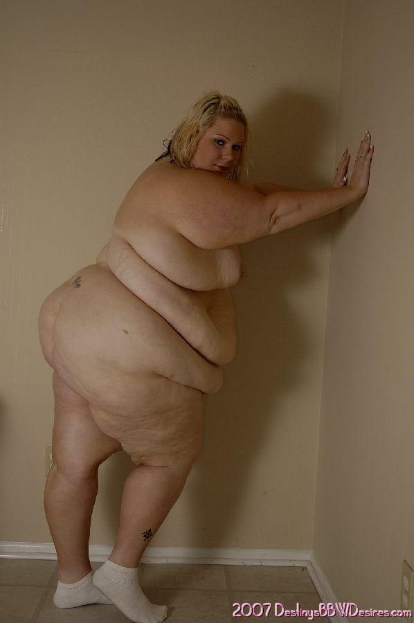 Black ssbbw prno nude pictures